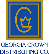 Georgia Crown - IN KIND
