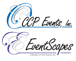 in-kind-cpp-events