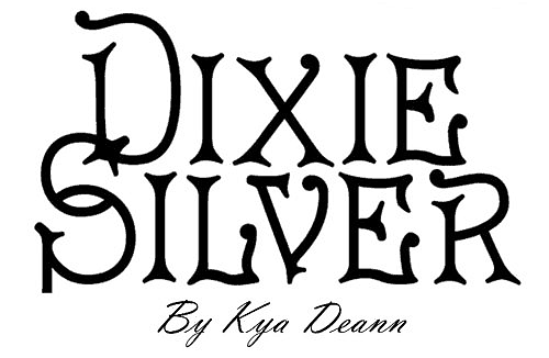 Dixie-Silver-cropped