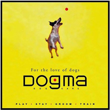 Dogma-Dog-Care-cropped