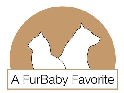a-fur-baby