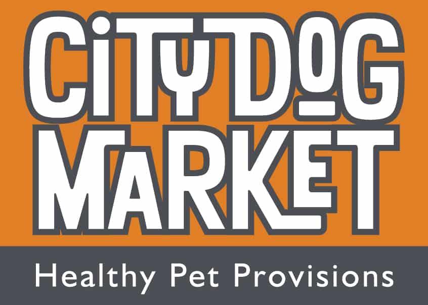 citydogmarket