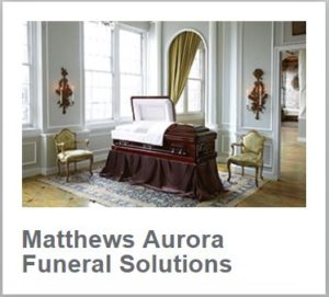 Aurora-Funeral-Solutions-300x271