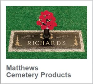 Cemetery-Products-300x272