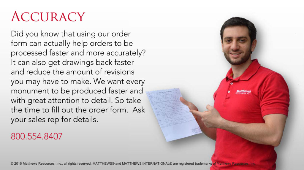 ORDER-FORM-ACCURACY-1024x573