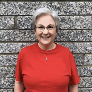Cathy2 (3)