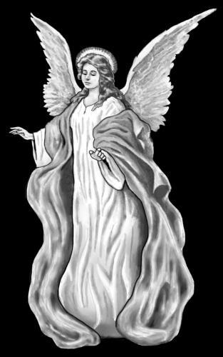 angel-02