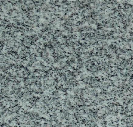 China Grey