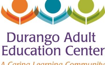 Durango Adult Education Center