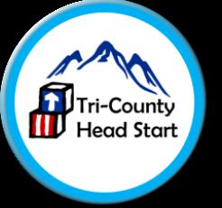 Tri-County Headstart