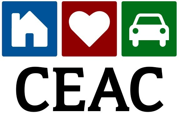 Community Emergency Assistance Coalition (CEAC)