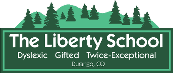 The Liberty School