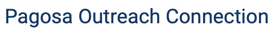 Pagosa Outreach Connection (POC)