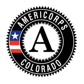 Team UP AmeriCorps