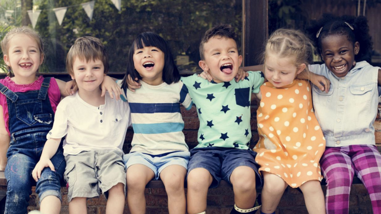 What to Know About Kindergarten Readiness