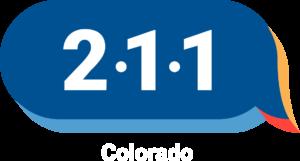 211 Colorado