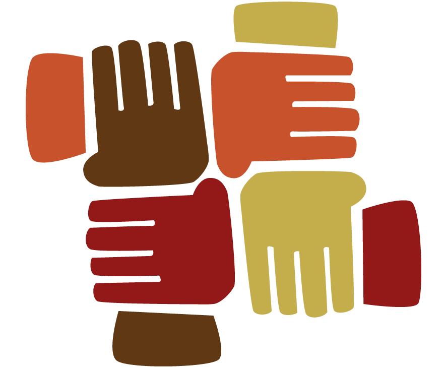 Compañeros: Four Corners Immigrant Resource Center