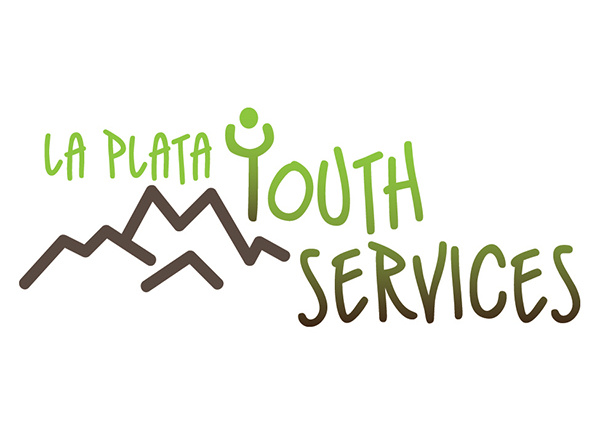La Plata Youth Services