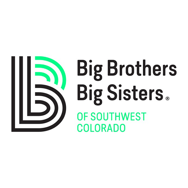 Big Brothers Big Sisters Of Southwest Colorado