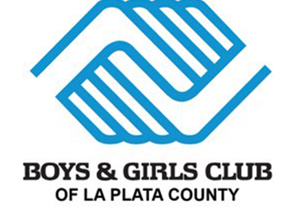 Boys and Girls Club of La Plata County