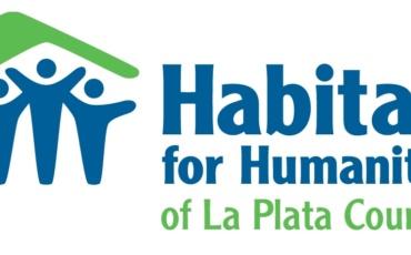 Habitat for Humanity of La Plata County