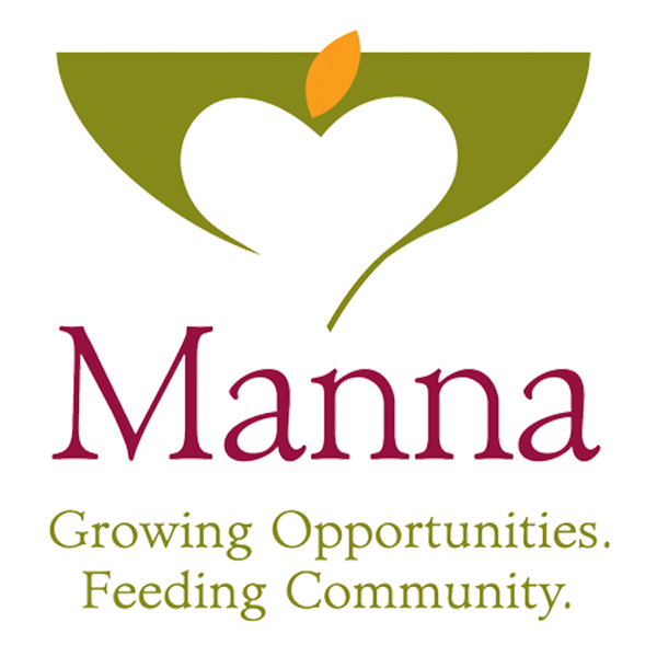 Manna – The Durango Soup Kitchen
