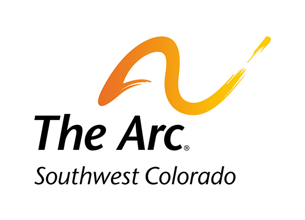 ARC of Southwest Colorado