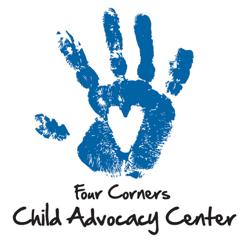 Four Corners Child Advocacy Center