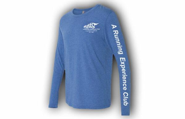 AREC product image long sleeve