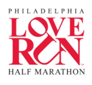 AREC Philadelphia Love Run Half Marathon