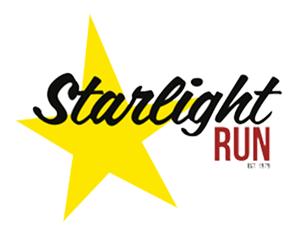 AREC Starlight Run