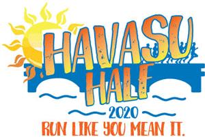 Mercury Event Havasu Half Marathon & 5K