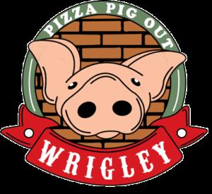 Mercury Event Pizza Pigout