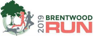 2019-Brentwood-run