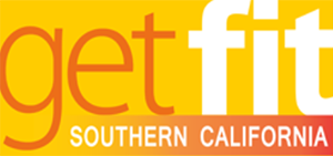 Get-Fit-Southern-California