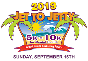 Jet-to-jetty