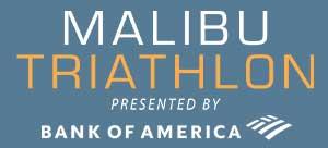 Malibu-Triathlon