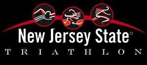 New-Jersey-State-Triathlon