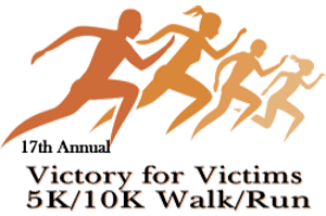 Victory-for-victims-5k-10k-walk-run
