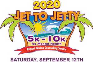 2020-Jet-to-Jetty-5k-10k