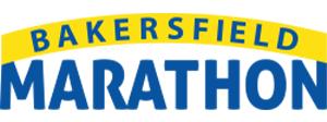 bakersfield-marathon