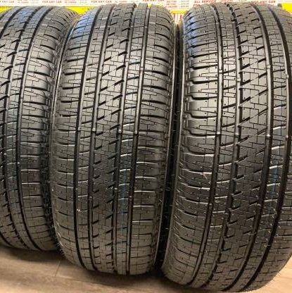 Used Tires Thumbnail