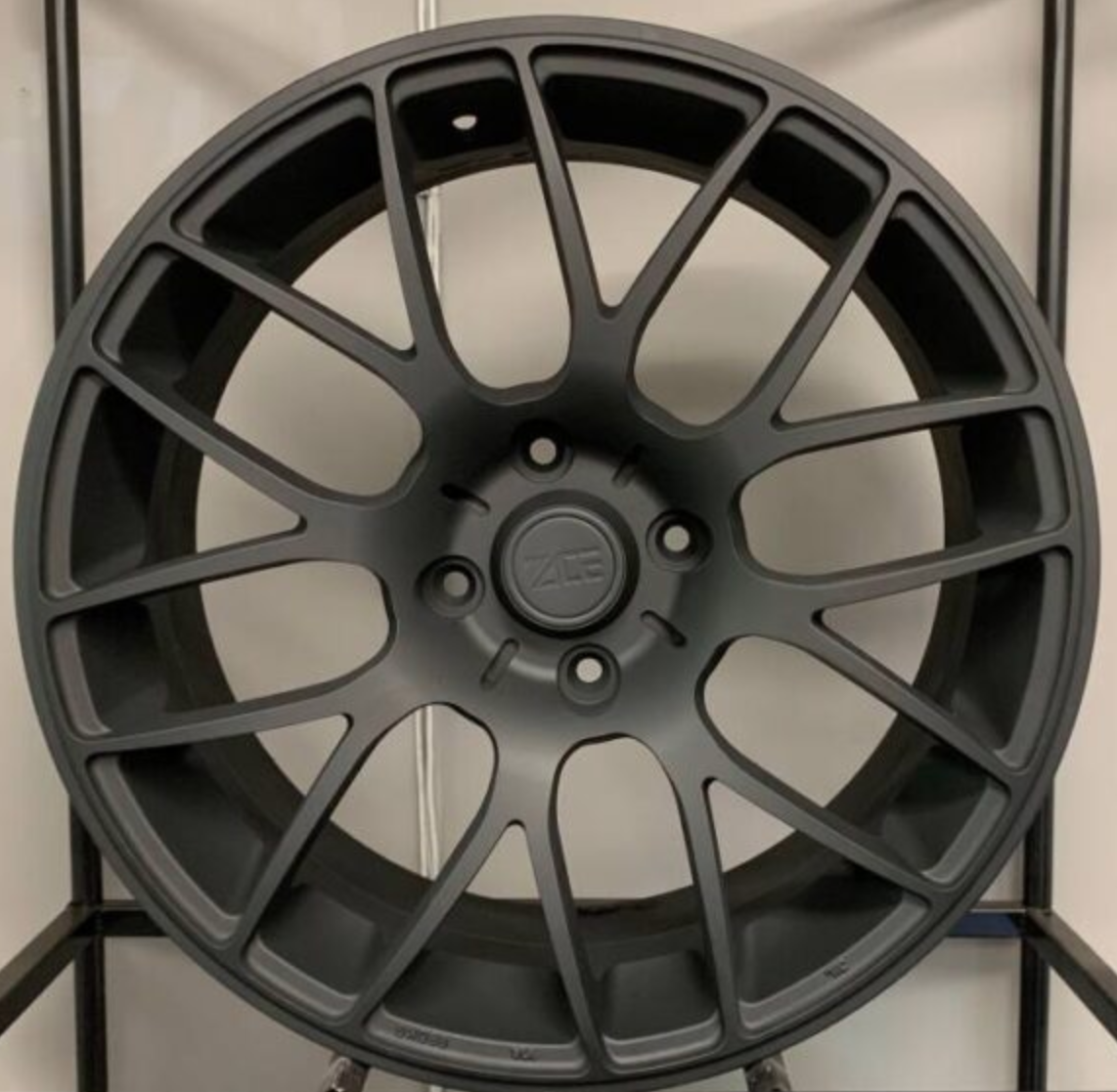 Used Rims Safari Tires