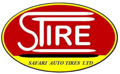 Safari Auto Tires