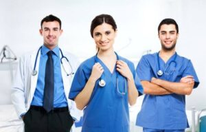 Medical Residency Programs