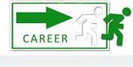 career-96