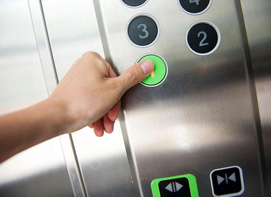 Elevator Repair South Florida