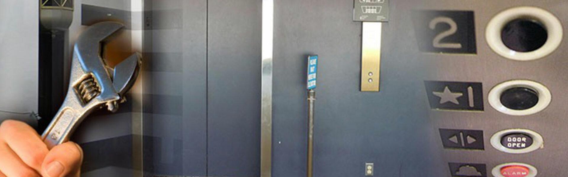 Florida Elevator Service, Repair & Maintenance
