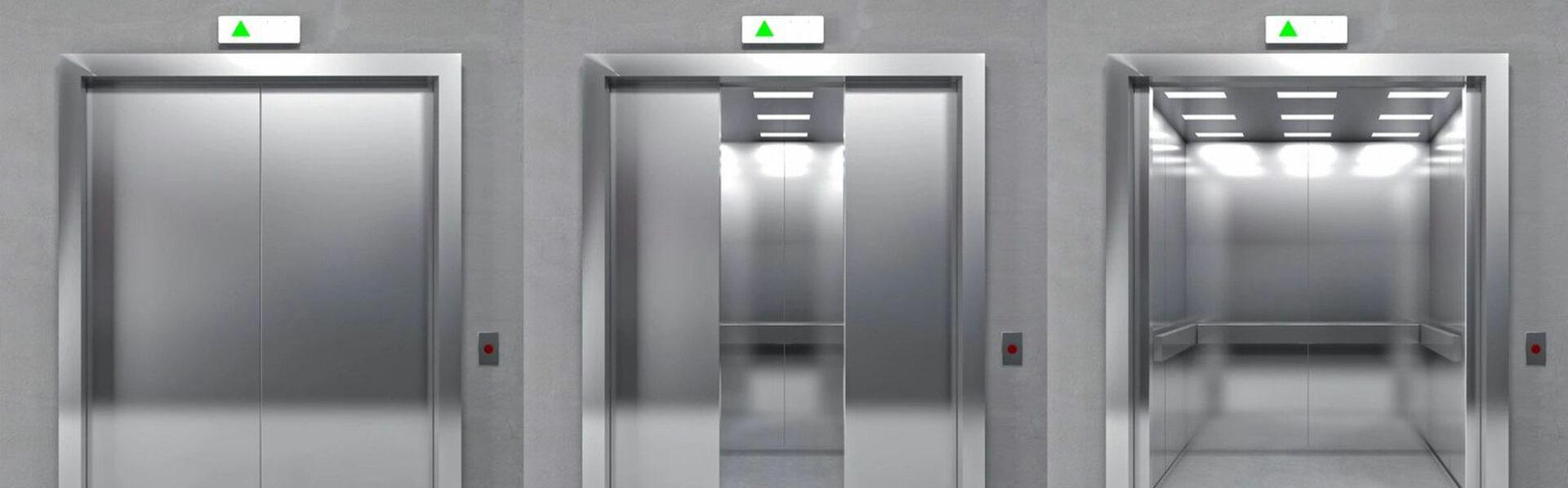 Commercial Elevators Sales Service Florida