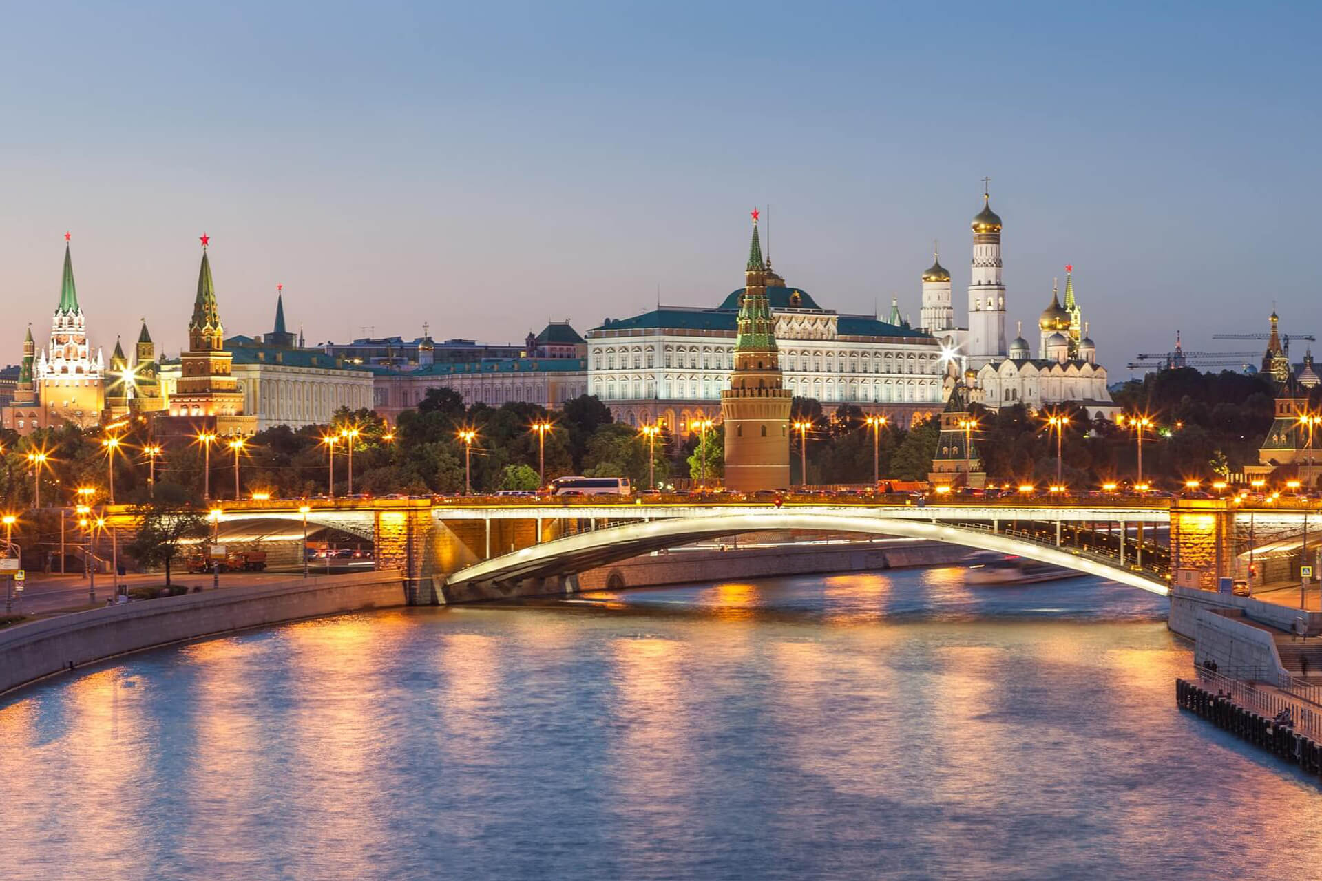 moscow-3617070_1920